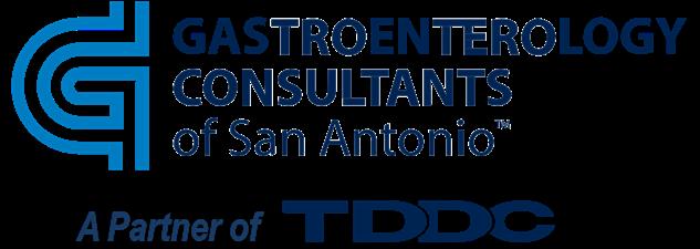 Gastroenterology Consultants of San Antonio