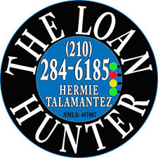 The Loan Hunter Powered by Mortgage Solutions Financial
