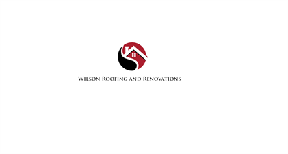 Wilson Roofing and Renovations