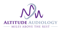 Altitude Audiology