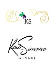 Kai-Simone Winery, LLC