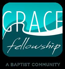 Grace Fellowship: A Baptist Community