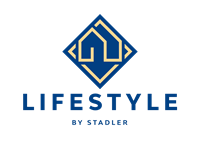 Lifestyle by Stadler / Stadler Custom Homes