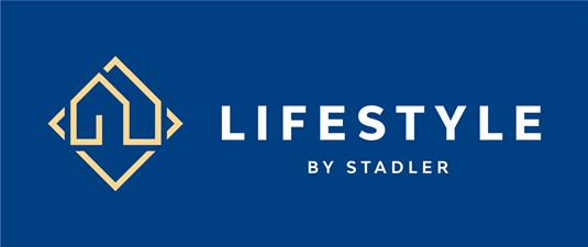 Lifestyle by Stadler