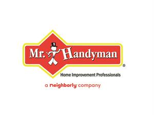 Mr Handyman of Stone Oak, Garden Ridge and Bulverde
