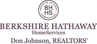 Darcel Gordon - Realtor - Berkshire Hathaway Home Services