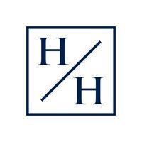 Hendley & Hodges Law PLLC