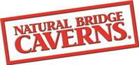 Natural Bridge Caverns, Inc.