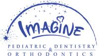 Imagine Pediatric Dentistry & Orthodontics