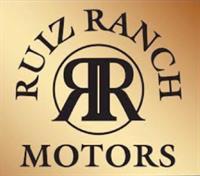 Ruiz Ranch Motors