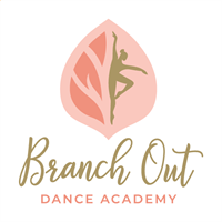 Branch Out Dance Academy
