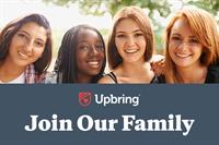 Upbring - New Life Children's Center