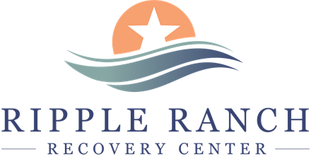 Ripple Ranch Recovery Center