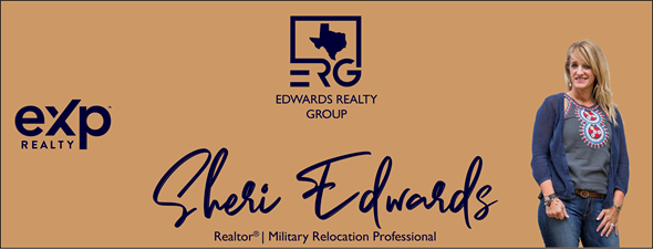 Edwards Realty Group