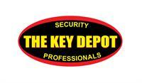 The Key Depot