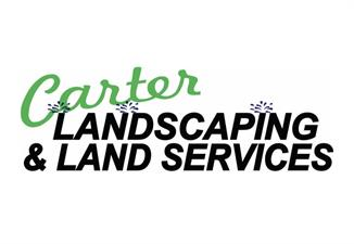 Carter Landscaping & Land Services