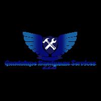 Guadalupe Handyman Services LLC