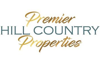 Premier Hill Country Properties