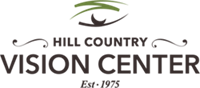 Hill Country Vision Center.