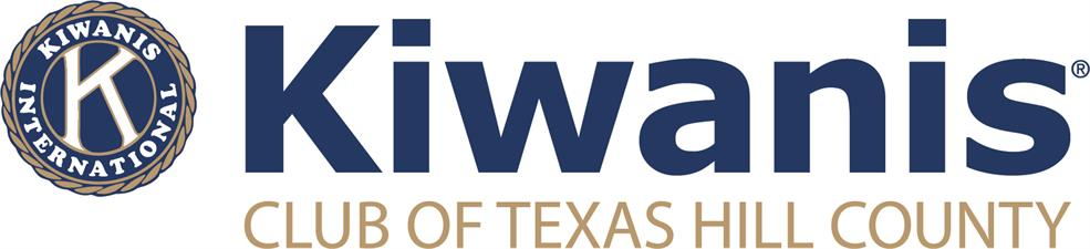 Kiwanis Club of Texas Hill Country