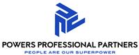 Powers Professional Partners, LLC