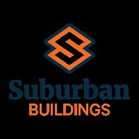 Suburban Buildings