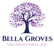 Bella Groves, Inc.