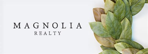 Magnolia Realty San Antonio - Hill Country