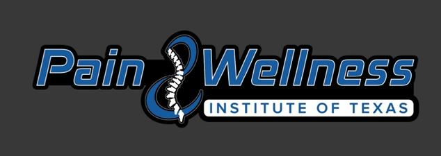 Pain and Wellness Institute of Texas