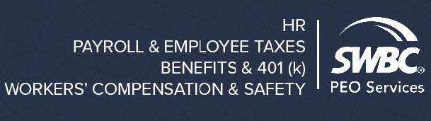 SWBC Professional Employer Services, LLC