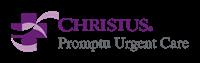 Christus Promptu Urgent Care
