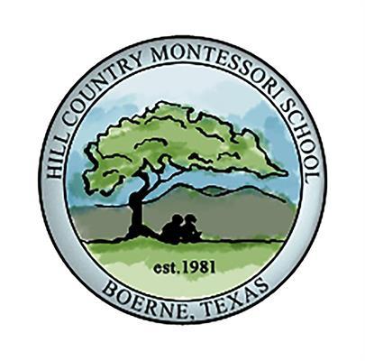 Hill Country Montessori School