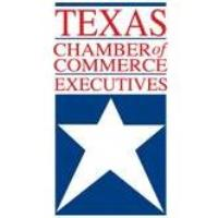BSB Chamber Recognized For Media and Communications Excellence