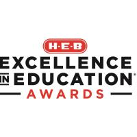 Comal ISD Named Semi-Finalist in 2019 H-E-B Excellence in Education Awards