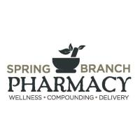 SPRING BRANCH PHARMACY Introduces New Prescription Medication Disposal Method