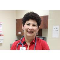 CISD Shining Healthy Light on School Nurses