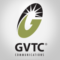 Record-Breaking Capital Credit Checks from GVTC!