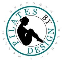 Pilates By Design, LLC to Host Power PIlates Education Programs