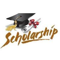 Comal ISD 2019 Graduates Offered $33.97 Million in Scholarships