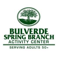 Mid-Year Report 2019 Bulverde Spring Branch Activity Center