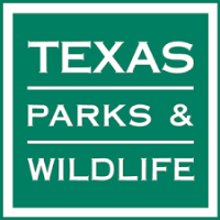 Guadalupe River State Park - August 2019 Family Programs