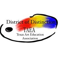 Comal ISD Receives Inaugural TAEA District of Distinction Award