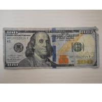 DON'T BE FOOLED BY FAKE MOVIE MONEY!!