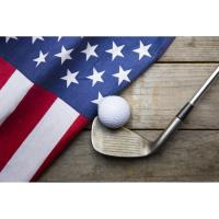 Last Chance to Register for the 4th Annual Red White & Blue Chuck Evers Memorial Golf Tournament