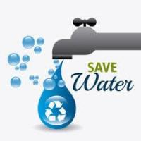 Canyon Lake Water Service Company to hold outdoor water conservation event with Spring Creek Gardens