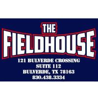 The Fieldhouse Campus Outfitters: Same Store. New Owner