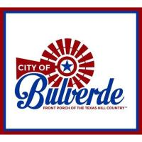 City of Bulverde Accepting Applications to Serve on Charter Review Commission