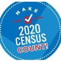 16.7% of Households Have Responded to the 2020 US Census