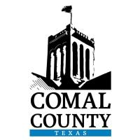 Fifth COVID-19 case confirmed in Comal County;  disaster declaration extended
