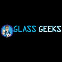 Glass Geeks